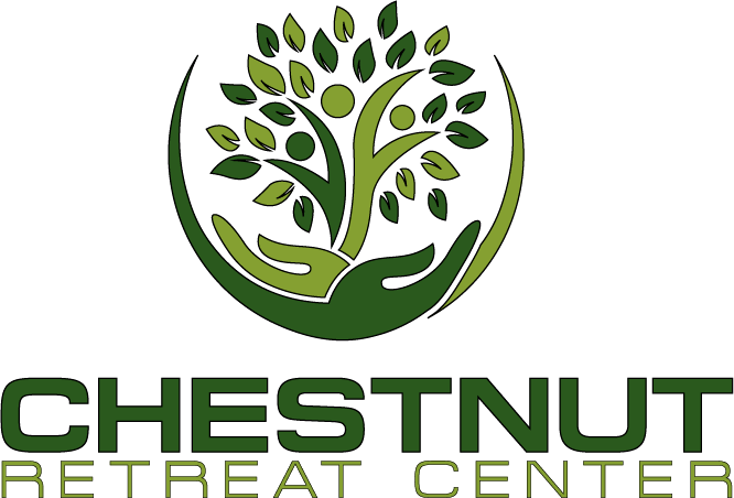 Chestnut Retreat Center Logo