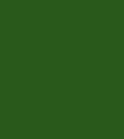 icons_0000_Grup-1-kopya-2