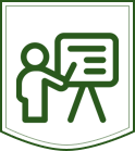 icons_0001_Grup-1-kopya